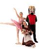 Nutcracker_Remix_2020-27