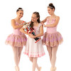 Nutcracker_Remix_2020-20