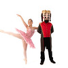 Nutcracker_Remix_2020-26
