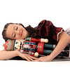 Nutcracker_Remix_2020-6