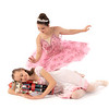 Nutcracker_Remix_2020-18