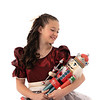 Nutcracker_Remix_2020-10