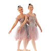 Nutcracker_Remix_2020-59