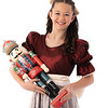 Nutcracker_Remix_2020-2