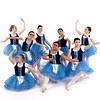_Ballet_2_Coppelia-1