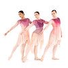 _Ballet_4_Sweet_Lorraines-1