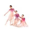 _Ballet_4_Sweet_Lorraines-2