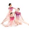 _Ballet_4_Sweet_Lorraines-3