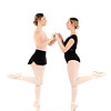 _Ballet_4_Sweet_Lorraines-5