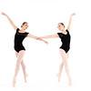 _Ballet_4_Sweet_Lorraines-4