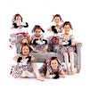 _Dance_Sampler_1_Cruella_De_Ville-2