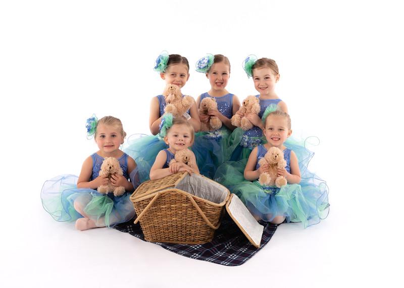 _Dance_Sampler_1_Teddy_Bear_Picnic-3