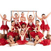 _Mini_Team_Eugene_Bellhop_Boogie-2