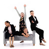 _Musical_Theatre_1_2_Kids-2