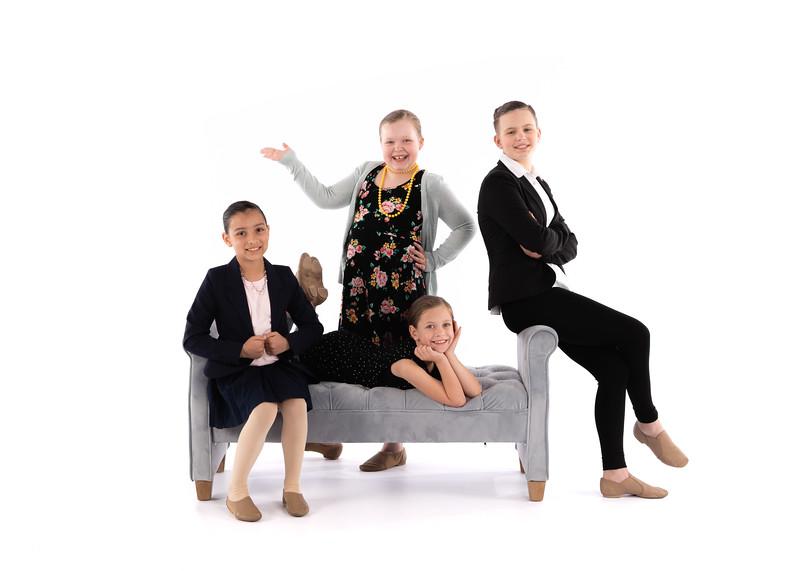 _Musical_Theatre_1_2_Kids-1