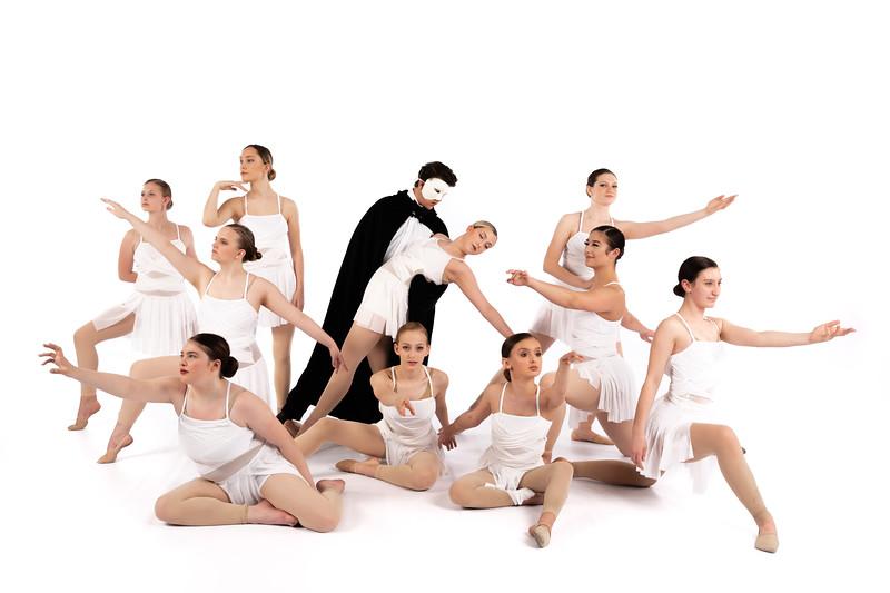 _Musical_Theatre_Phantom-4
