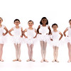 _Pre_Ballet_1_2_Dance_of_the_Swans-2