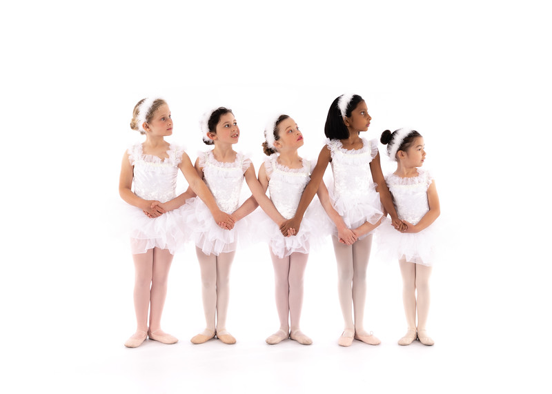 _Pre_Ballet_1_2_Dance_of_the_Swans-1