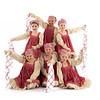 _Pre_Ballet_2_Hard_Knock_Life-3