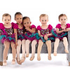 _Toddlers_and_Tutus_Do_the_Twist-2