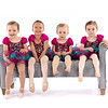 _Toddlers_and_Tutus_Do_the_Twist-4
