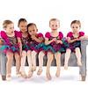 _Toddlers_and_Tutus_Do_the_Twist-1