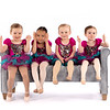 _Toddlers_and_Tutus_Do_the_Twist-3