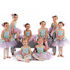 _Toddlers_and_Tutus_Fly_to_Your_Heart-2