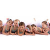 _Toddlers_and_Tutus_Fly_to_Your_Heart-4