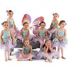 _Toddlers_and_Tutus_Fly_to_Your_Heart-1