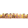 _Toddlers_and_Tutus_On_A_Golden_Afternoon-2