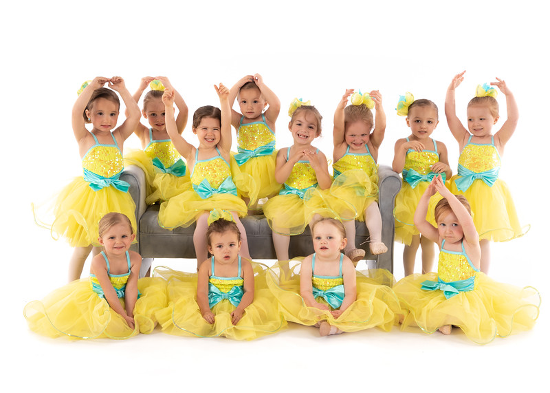 _Toddlers_and_Tutus_On_A_Golden_Afternoon-7