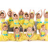 _Toddlers_and_Tutus_On_A_Golden_Afternoon-5