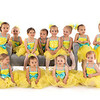 _Toddlers_and_Tutus_On_A_Golden_Afternoon-4