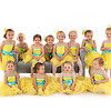 _Toddlers_and_Tutus_On_A_Golden_Afternoon-3