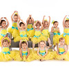 _Toddlers_and_Tutus_On_A_Golden_Afternoon-6