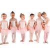 _Toddlers_and_Tutus_Putting_on_My_Tutu-2