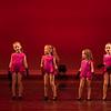 Pre_Ballet_1_Ballet_1-9