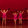Pre_Ballet_1_Ballet_1-20