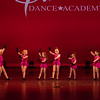 Pre_Ballet_1_Ballet_1-17