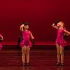 Pre_Ballet_1_Ballet_1-12