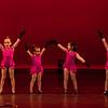 Pre_Ballet_1_Ballet_1-15
