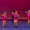 Pre_Ballet_1_Ballet_1-6