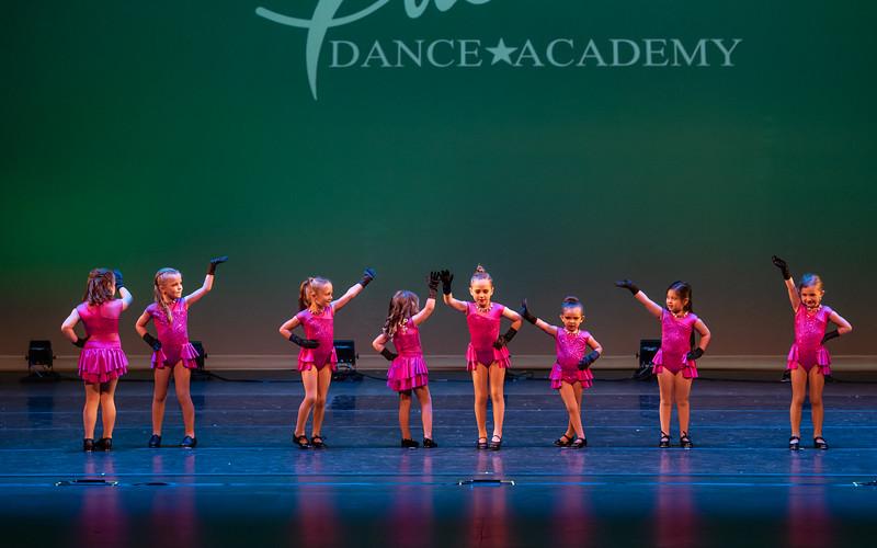 Pre_Ballet_1_Ballet_1-2