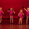 Pre_Ballet_1_Ballet_1-23