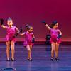 Pre_Ballet_1_Ballet_1-5