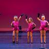 Pre_Ballet_1_Ballet_1-4