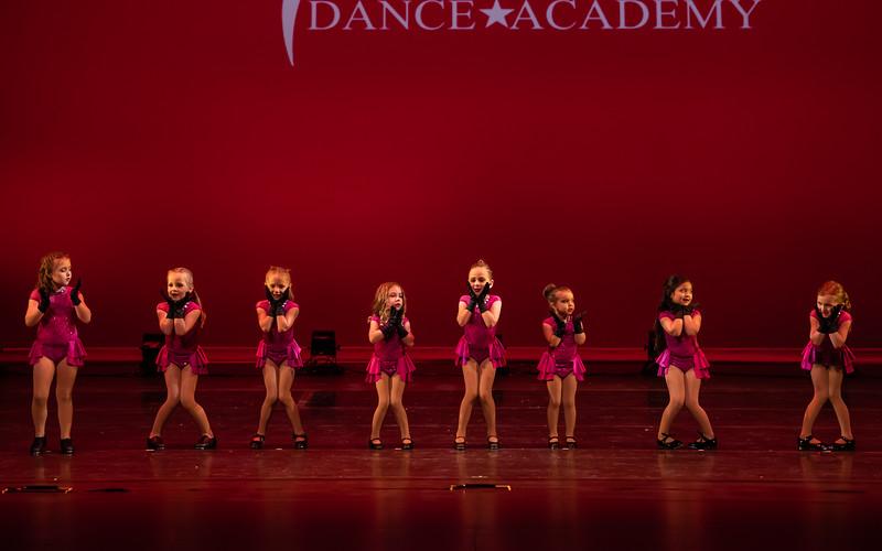 Pre_Ballet_1_Ballet_1-13