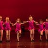 Pre_Ballet_1_Ballet_1-18