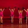 Pre_Ballet_1_Ballet_1-21